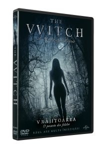 The Witch_DVD_3D