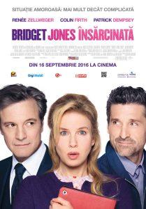bridget-joness-baby-653712l-1600x1200-n-6710200d