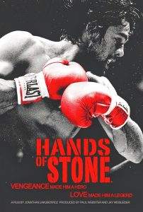 hands-of-stone-758431l-1600x1200-n-66d708aa