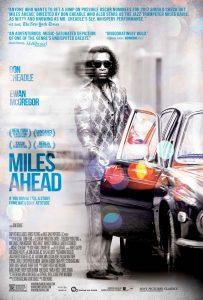 miles_ahead_xxlg