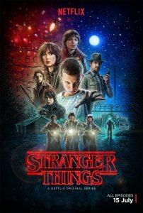stranger_things_ver2_xxlg