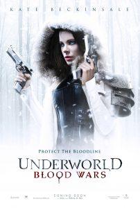 underworld_blood_wars_xxlg