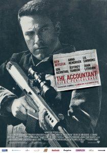 accountant_ro