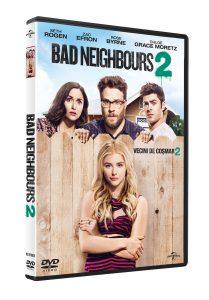 badneighbors2_dvd_3d