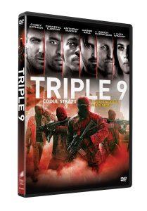 triple9_dvd_3d