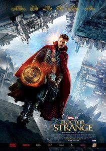 doctor-strange-ro