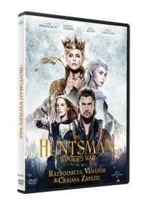 huntsman-dvd