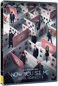 nysm2-dvd