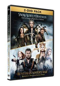 snow-white-dvd