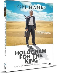 3d_dvd_hologramking