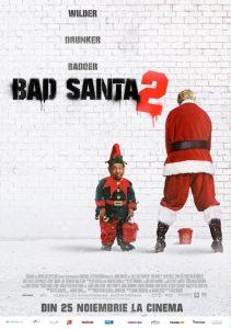 bad-santa2ro