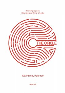 circle_xxlg