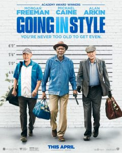going_in_style_xxlg