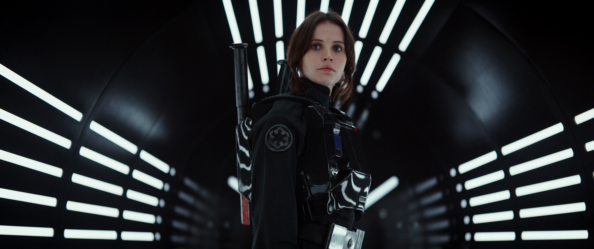 rogue-one-star-wars-story-1