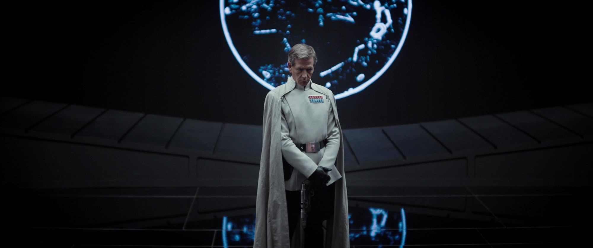 rogue-one-star-wars-story-3