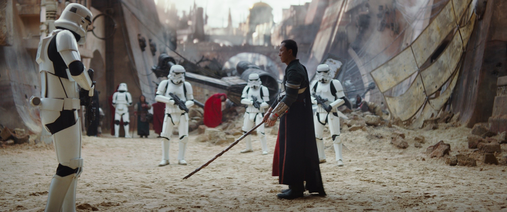 rogue-one-star-wars-story-4