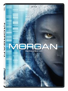 Morgan_DVD