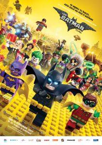 tmp_32124-LegoBatman_FPCmapMic_pre1189032332