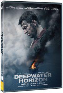 deepwater-dvd