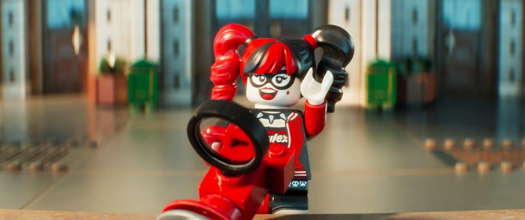 lego-batman-image04
