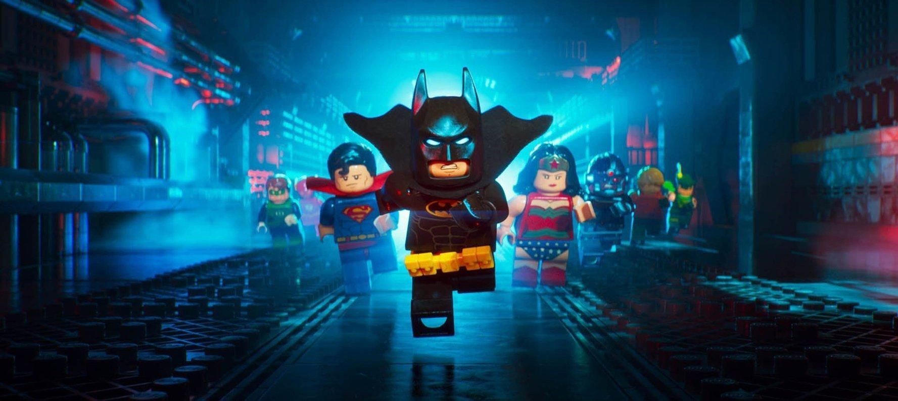 lego-batman01