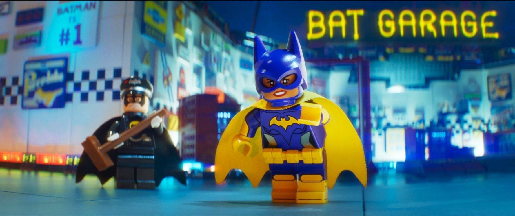 lego-batman08