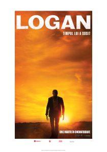 logan-ro