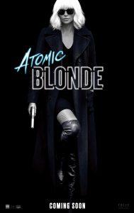 atomic_blonde_xxlg