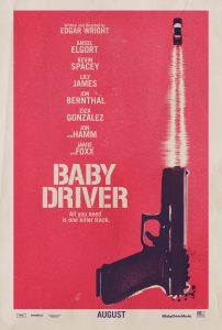 baby_driver_xxlg