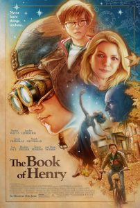 book_of_henry_ver2_xlg