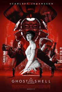 ghost-in-the-shell-178275l