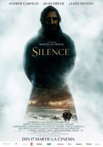 silence-ro