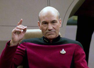 Jean-Luc-Picard