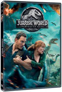 jurassic-dvd