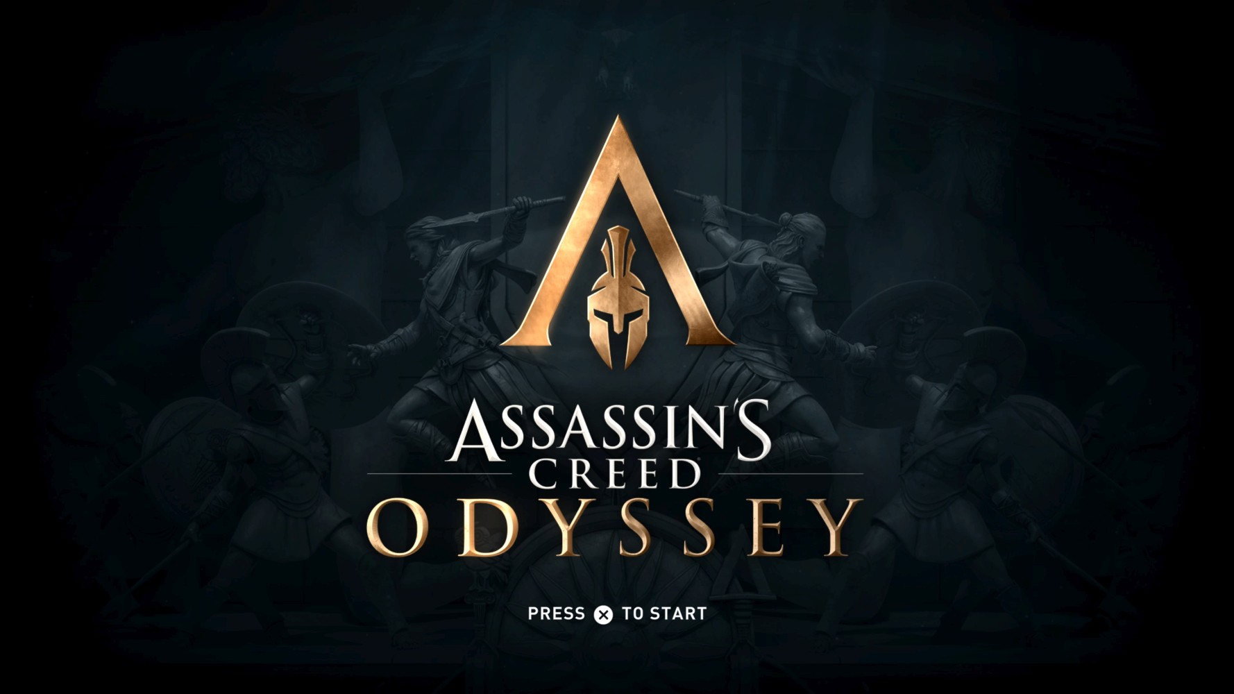 Cauta? i Femeia Assassin s Assassin s Odyssey