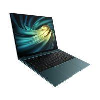 MateBook X Pro Emerald Green 2