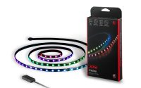 XPG PRIME ARGB LED