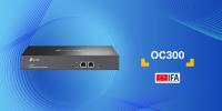 TP-Link IFA 2020_OC300
