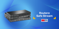 TP-Link IFA 2020_Routere SafeStream