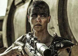 """""""Furiosa"""" va deveni cel mai mare film realizat vreodată în Australia"""